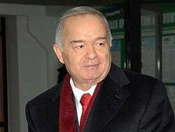 На сколько сократится срок полномочий Президента Узбекистана?
