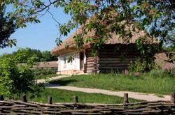 Сельский туризм привлекает россиян в Латвии