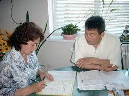 В Таджикистане готовятся к сельскохозяйственной переписи