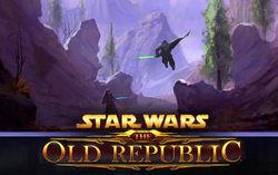 """Оправдал ли """"Star Wars: The Old Republic"""" надежды игроков и инвесторов?"""