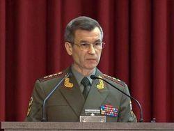 В России раскрыто миллион преступлений