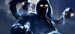 Top Cow Productions заинтересована в создании The Darkness 3