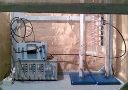 В Казахстане изобрели мини-реактор