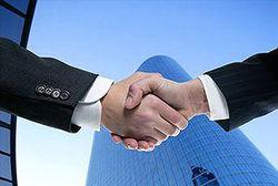 О чем договорились представители Беларуси и Казахстана?