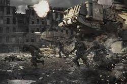 Steel Battalion: Heavy Armor поступит в продажу 19 июня
