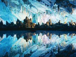 Чем пещера в КБР привлекает ученых и туристов?