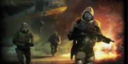 Nemesis Mode теперь и для Xbox 360