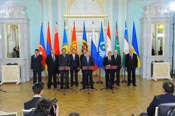В чем плюсы и минусы для Армении от Зоны свободной торговли?