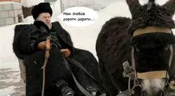 В сети представлен ролик «Жириновский и будет лучше!»