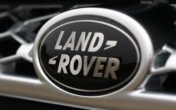 Land Rover представила три юбилейные версии Range Rover