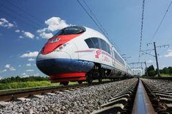 Для скоростных поездов Skoda и Hyundai в Харькове откроют депо