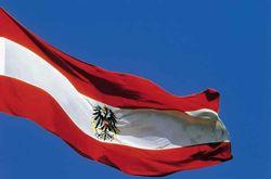 Что австрийская делегация проверит в Чечне?