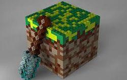 Создатель Minecraft выплатил премию сотрудникам в 3 миллиона долларов