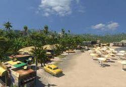 Tropico 4: «Современная эпоха» поступит на полки магазинов в конце марта