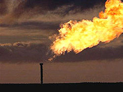 Душанбе хочет от «Газпрома» ускорить начало добычи газа в стране