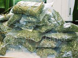 Почему объем наркотического трафика через Беларусь может увеличиться?