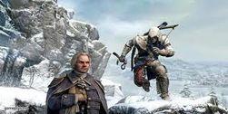 Индеец-полукровка станет главным героем Assasin's Creed 3