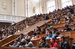 В Армении ужесточат процедуру лицензирования вузов