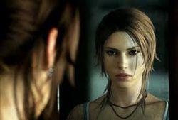 Создатель God of War перешел к разработчикам Tomb Raider