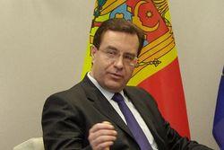 О чем и.о. Президента беседовал с комиссаром ЕС по энергетике?