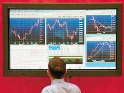 Какая ситуация сложилась на фондовом рынке Украины?