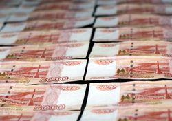 На сколько увеличат бюджет Чечни?