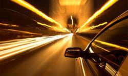 За какую скорость осудят швейцарского лихача?