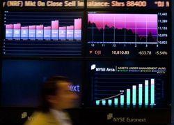 Инвесторам: почему международные корпорации выводят производство из Китая?