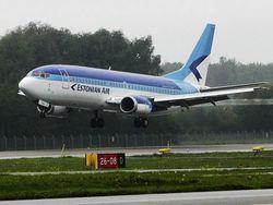 Эксперт: как Эстонии стать крупнейшим узлом воздушного сообщения?