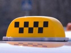 В Харькове арестован таксист-грабитель