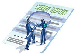 Когда вступит в силу Закон «Об обмене кредитной информацией»?