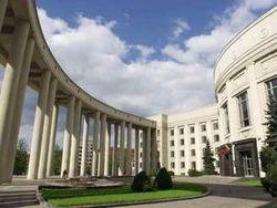 Лукашенко собирается провести коренную модернизацию науки