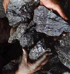 На сколько выросла добыча угля в Узбекистане?