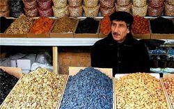 В Азербайджане проведут «ценовые» мониторинги