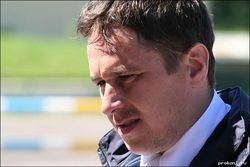 Чемпион России по конному спорту погиб во время пожара