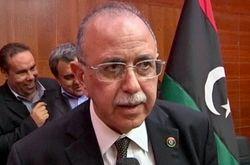 Абдель Рахим аль-Киб