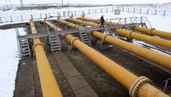 Сможет ли Китай стать монополистом по покупкам газа в Центральной Азии