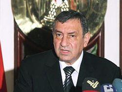 Премьер-министр Египта созвал правительство после новых религиозных стычек в Каире