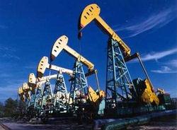 Нефть – источник мирового конфликта?