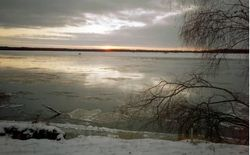 Тело 5-летней Ани Захаровой найдено на берегу реки