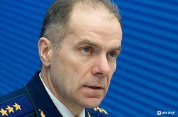 Как, по мнению прокурора Беларуси, должна вести себя милиция?
