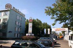 Какую республиканскую собственность продаст Беларусь?