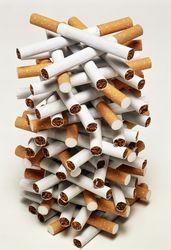 Табачная промышленность Казахстана на грани коллапса?
