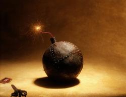 Какой мощности была бомба, взорванная на МКАД?