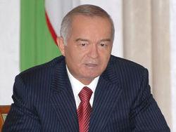Узбекистан присоединился к соглашению о защите интеллектуальной собственности