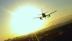 Каков ожидаемый объем инвестиций в аэропорт «Кутаиси»?