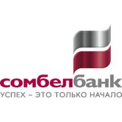 Как борется с отсутствием валюты белорусский «Сомбелбанк»?