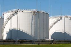 Инвесторам: на сколько выросли объемы перевалки нефти через Ventspils nafta terminals?