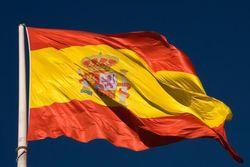 Что интересует испанских бизнесменов в Молдове?