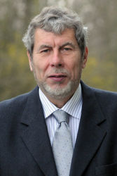 Клаус Глаубитт
